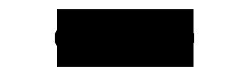 Bristot Logo