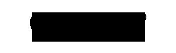 Connect Translations Logo