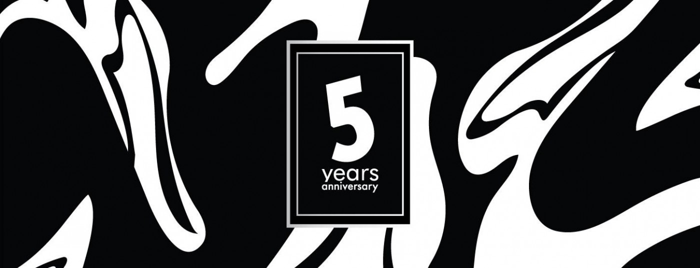 Kara5 is celebrating 5 years in Skopje, Macedonia and continues its growth.