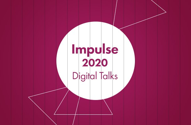 Kara5 @ Impulse 2020: Digital Talks - Vienna, Austria